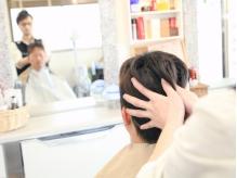 【アデノバイタル超髪育促進スパ】は試す価値あり!!!