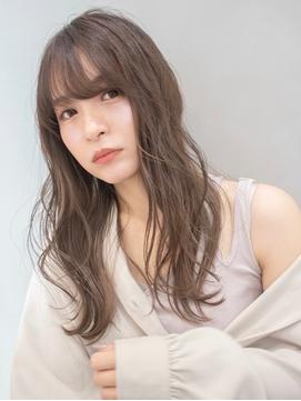 【EIGHT new hair style】155