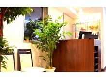 ケースタイル ヘアスタジオ 神保町店(K STYLE HAIR STUDIO)