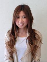 【CUT+コラーゲンcolor+TR ¥11340→¥6480】神戸コレクション出場、スタイリスト歴10年以上のstylistが担当