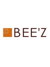 ビーズ(BEE'Z)