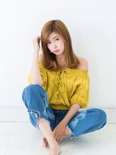 いいオンナワンカール .18