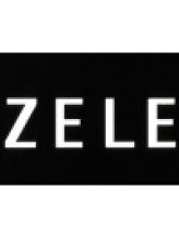 ゼル 桶川ベニバナウォーク店(ZELE)