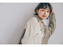 ico 表参道/原宿 【イコ】