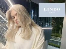 リンドトウキョウ(LINDO TOKYO)の詳細を見る