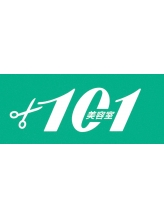 イチマルイチ(101)