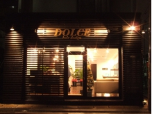 �h���`�F DOLCE hair design