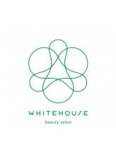 ホワイトハウス 広尾(WHITE HOUSE)