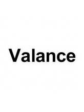 バランス(VALANCE)