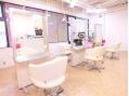 ワールドヘア 加古川店(WORLD HAIR)