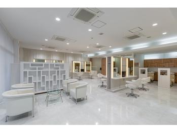 アテナ 福津店(ATENA)(福岡県福津市)