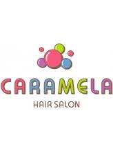 カラメラ(CARAMELA)