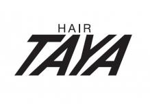 タヤ みなとみらい 東急スクエア店(TAYA)