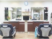 ヘアーサロン ミマ(Hair Salon MIMA)の詳細を見る