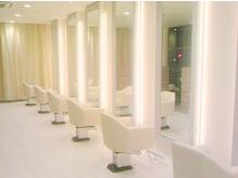 アン アンド リラクゼーションサロン ドゥー Une and Relaxation salon Deux