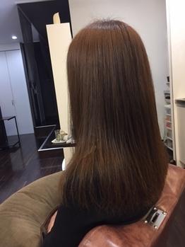 hair village