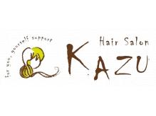 ヘアーサロン カズ(Hair salon KAZU )