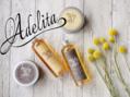 アデリタ(Adelita)