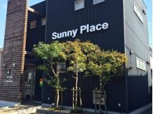 ヘアーアンドエステ サニープレイス(Hair&Esthe Sunny Place)