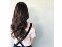 ヘアメイク スウィート(Hair Make Sweet)
