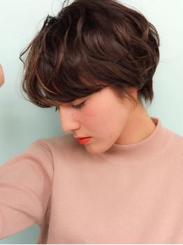 40代大人女性にぴったりな美容院の特徴 マサトパリEX 大宮店