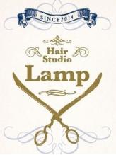 ヘアースタジオ ランプ 浦安(Hair Studio Lamp)