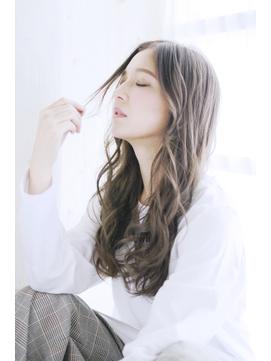 chouchoute/美髪フェアリージェンダーレス着物エレガンス/087