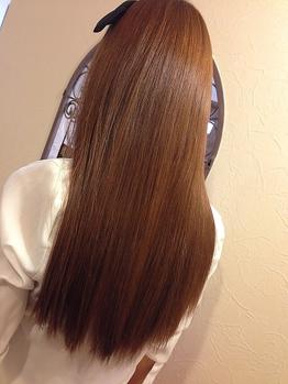 ヘアーラボ クレオ(Hair Labo CREO)