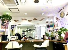 カットカットパセリクラブ 霞ヶ関店の詳細を見る