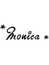 ヘアメイク モニカ(Hair Make Monica)