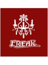 フリーク 土浦店(FREAK)