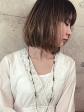 ☆可愛いhippieスタイル☆【Luxe高橋あや】.56