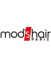 モッズ ヘア 福岡百道浜店(mod's hair)