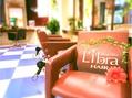 リブラヘアー 新所沢店 (Libra HAIR)
