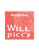 ウィルピクシー 浅草橋東口(WILL piccy)