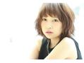 リッシュヘアー ゆめタウンみゆき店(riche hair)(美容院)