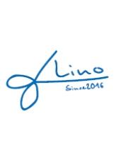 美容室 リノ(Lino)