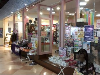マリブ 名古屋北店