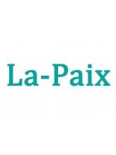ラぺ(La・Paix)