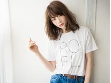 ★10/27 NEWOPEN★