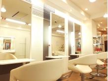 hair salon a9 【エーナイン】