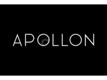 アポロン(APOLLON)