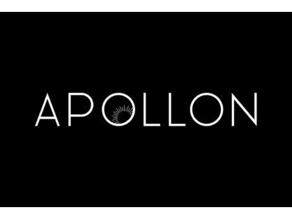 アポロン(APOLLON) image
