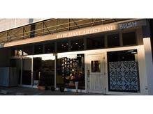ブッシュ 豊明店(BUSH)