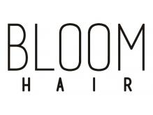 ブルームヘアー(BLOOM hair)