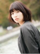 <縮毛矯正¥6480!!>特許取得の新感覚縮毛矯正「低温ストレート」¥8640さらにクーポン利用で・・・