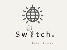 スウィッチ(Switch)の詳細を見る