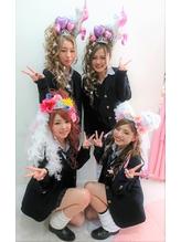 西浜高校卒業式(^^♪ .41