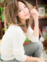 *bliss大宮*色っぽく☆大人かわい♪グラマラスカールb .53