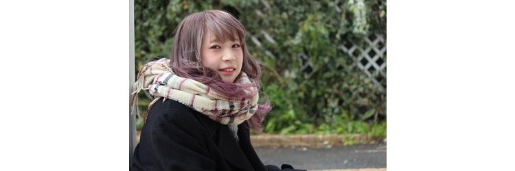 オークヘアーアンフィ 久留米合川店(OAK hair amphi)